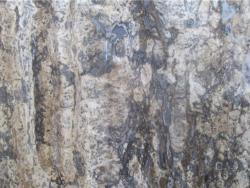 1406-Silver Travertine