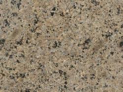 0504-Chocolate-Granite