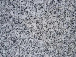 0115-Grey-White-Granite