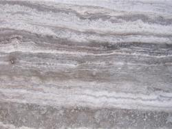 1403-Silver Travertine