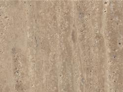 1809-Brown Travertine
