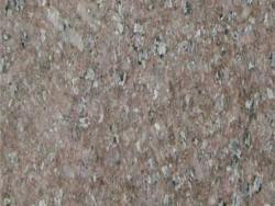 0602-Pink-Granite