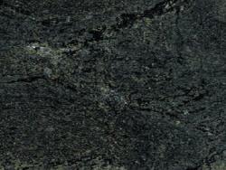 0818-Green-Granite