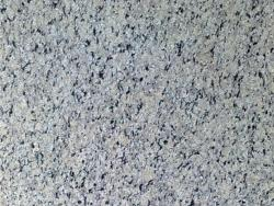 0112-Grey-Granite