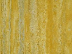 1626-Lemon Travertine