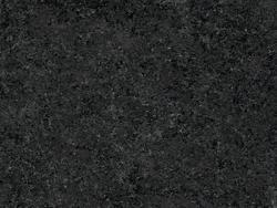 0905-Black-Granite
