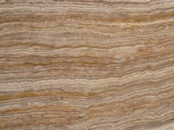 1812-Brown Travertine