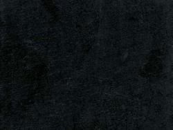 0913-Black-Granite