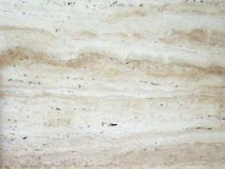 1125-White Travertine