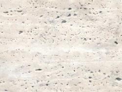1118-White Travertine