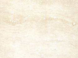 1107-White Travertine