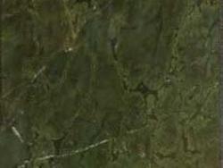 0805-Green-Granite