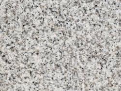0104-White-Granite