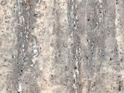 1413-Grey Travertine