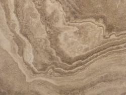 1810-Brown Travertine