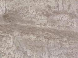 1426-Grey Travertine