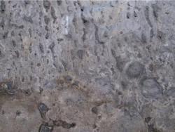 1407-Silver Travertine