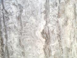1401-Silver Travertine