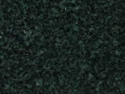 0810-Green-Granite