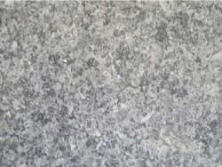 0113-Smoky-Granite