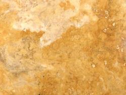 1611-Yellow Travertine