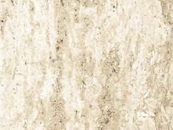 1128-White Travertine
