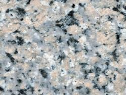 0601-Red-Granite