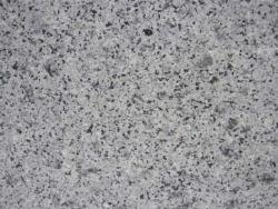 0101-White-Grey-Granite