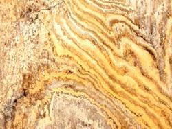 1614-Yellow Travertine