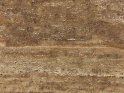 1416-Grey Travertine