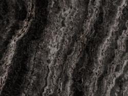 1430-Grey Travertine