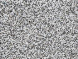 0109-White-Granite