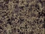 0505-Chocolate-Granite