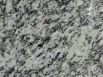 0120-Grey-Granite
