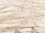 1123-White travertine