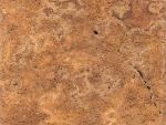 1819-Brown Travertine