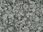 0123-Grey -White-Granite