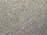 0402-Brown-Granite