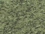 0803-Green-Granite