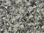 0121-Grey-Diamond