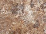 1520-Chocolate Travertine