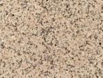 0301-Beige-Granite