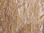 1706-Walnut Travertine