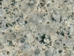 0404-Brown-Granite