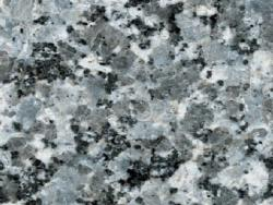 0117-Grey-Ice-Granite