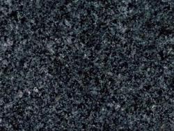0903-Black-Granite