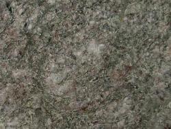 0822-Green-Granite