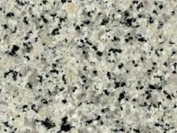 0204-Cream-Granite