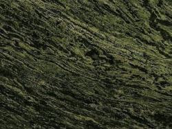 0815-Green-Granite