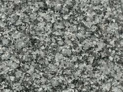 0124-Grey-Granit